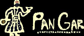 Pan Gar