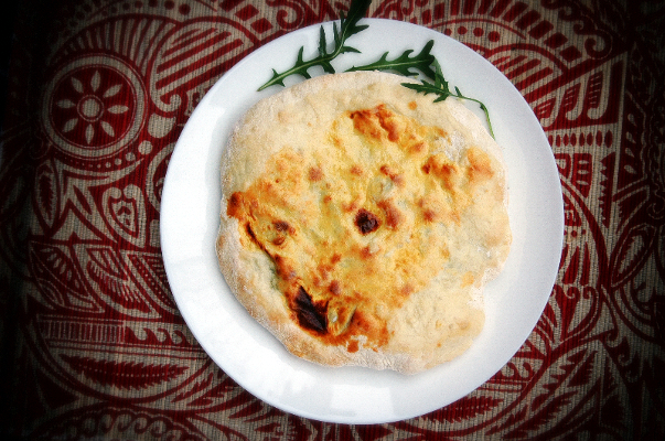 Chaczapuri_PanGar_kuchnia_gruzinska